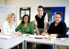 Microsoft Excel Firmenschulung in Wien