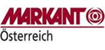 Logo Markant
