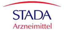 Logo Stada