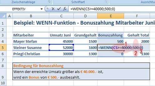 excel_wenn_funktion
