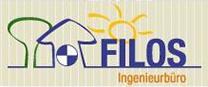 Logo Filos