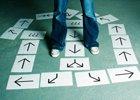 Excel - Kurs für Einsteiger