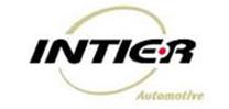 Logo Intier