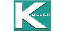 logo Koller