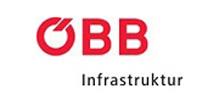 Logo OEBBinfrastruktur