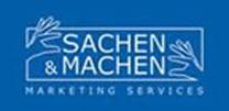 Logo SachenMachen