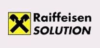 Logo raiffeisen-solution