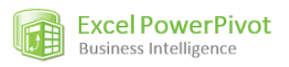 Excel Power Pivot - Business Intelligence mit MS Excel