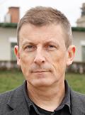 Andreas Reinisch Fachtrainer für VBA Makro und MS Access Datenbankentwicklung