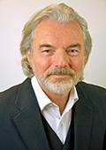 Fachtrainer Ernst Kristof