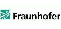 Logo von Frauenhofer