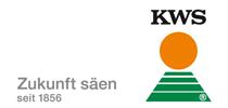 Logo von KWS Saat SE