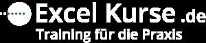Excel Kurse Deutschland